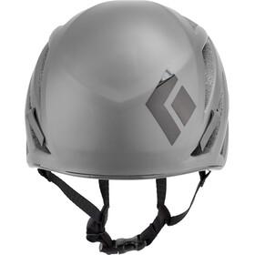Black Diamond Vapor Helmet steel grey